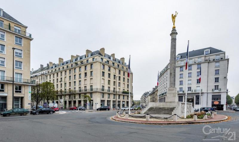 Revenda apartamento Caen 405000€ - Fotografia 2