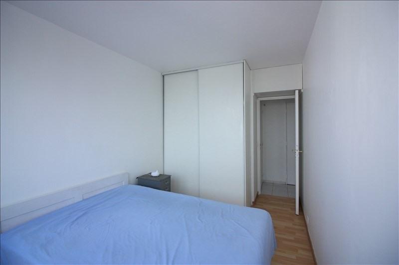Vente appartement Paris 13ème 330000€ - Photo 8