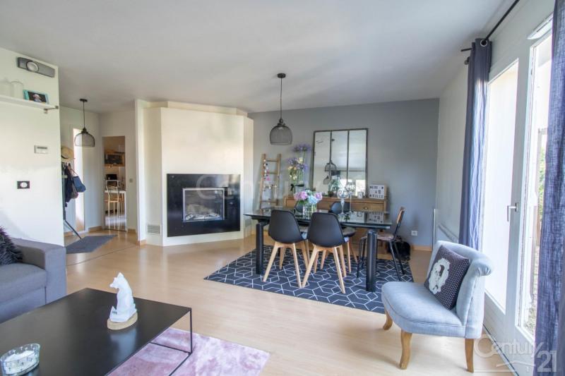 Vente maison / villa Tournefeuille 328000€ - Photo 1