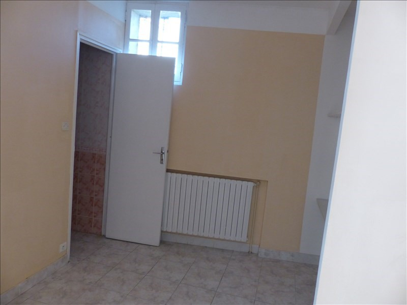 Sale apartment Beziers 78 000€ - Picture 6