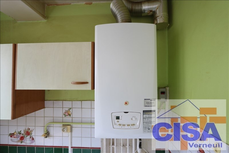Vente appartement Senlis 57 000€ - Photo 7
