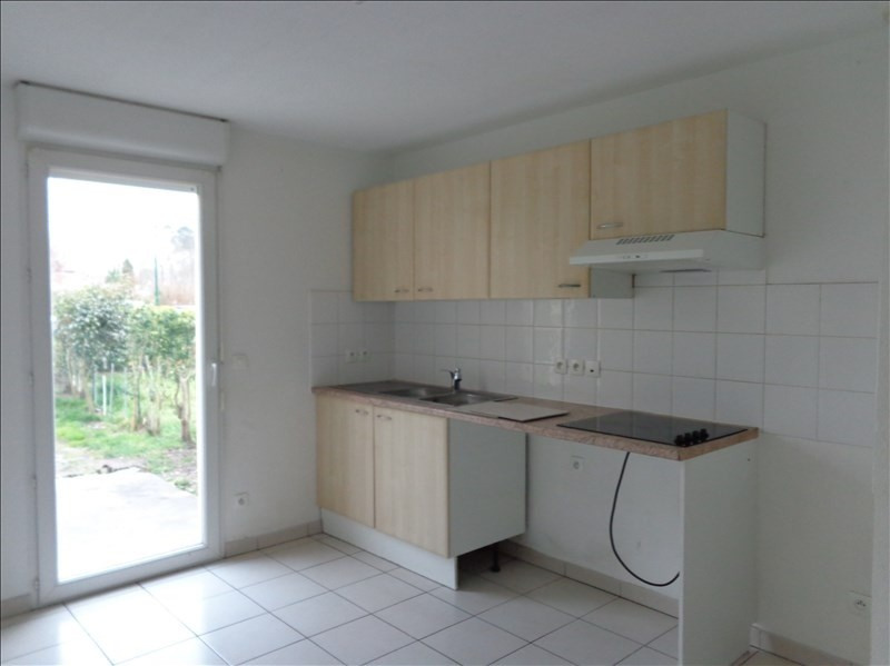 Vente maison / villa St paul les dax 180 200€ - Photo 2
