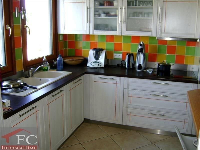Vente maison / villa Chateau renault 239200€ - Photo 4