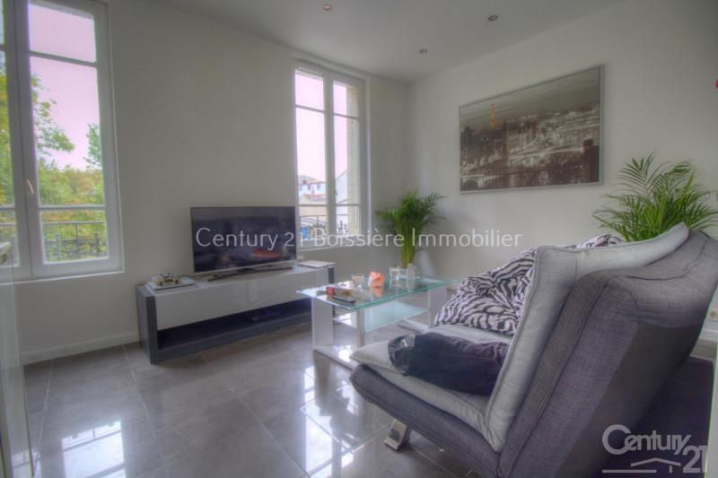 Investissement Studio 23m² Montreuil