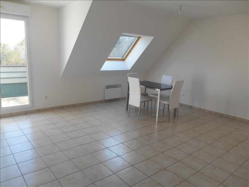 Location appartement Troyes 595€ CC - Photo 2