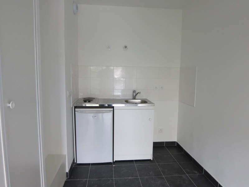 Location appartement Tassin la demi lune 504€ CC - Photo 3