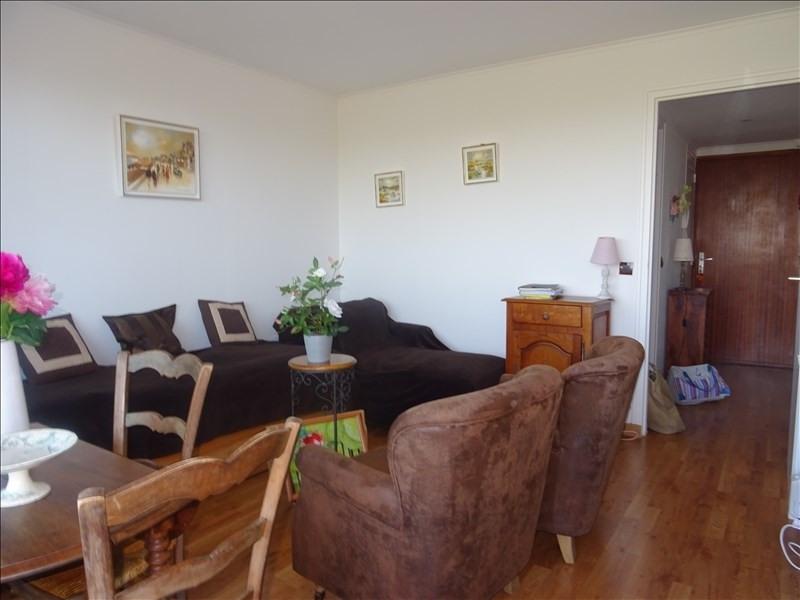 Deluxe sale apartment La baule 126600€ - Picture 3