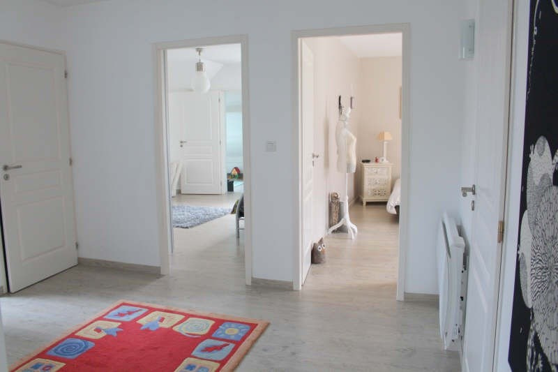 Deluxe sale house / villa Lamorlaye 699000€ - Picture 8