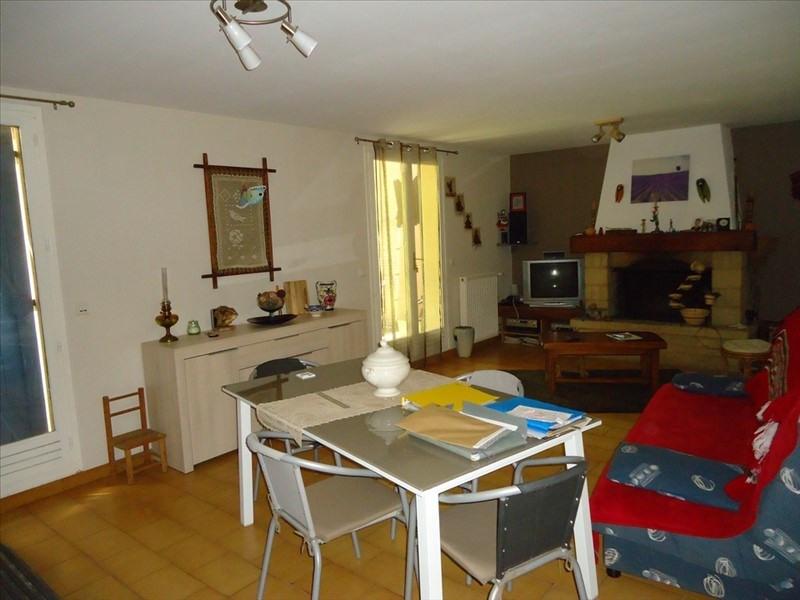 Vente maison / villa St gregoire 190000€ - Photo 4