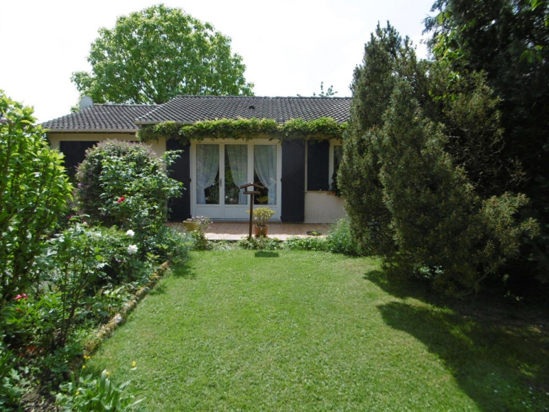 Vente maison / villa Boissy le chatel 240 000€ - Photo 11