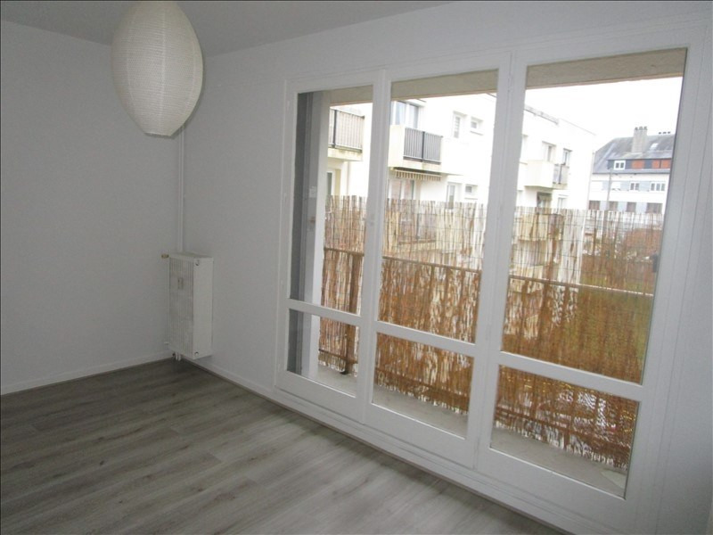Rental apartment Caen 662€ CC - Picture 5