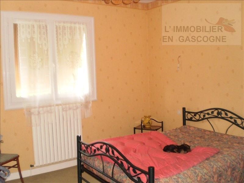Sale house / villa Auch 185000€ - Picture 7