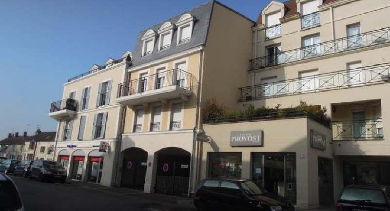 Vente appartement Lamorlaye 177500€ - Photo 4