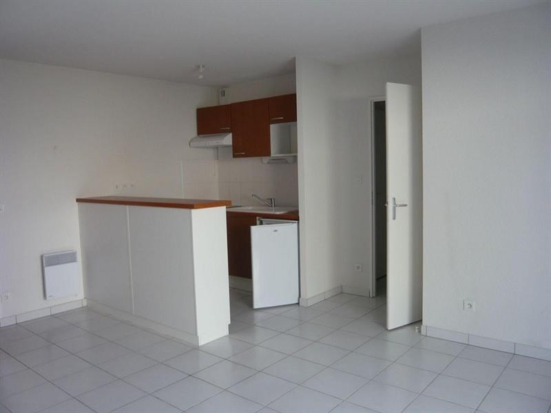 Vente appartement Pluvigner 53 000€ - Photo 3