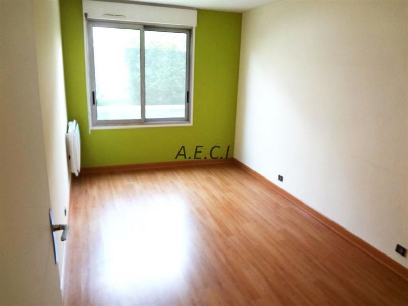 Sale apartment Asnières-sur-seine 599000€ - Picture 10