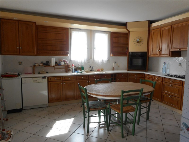 Vente maison / villa Moulares 199 000€ - Photo 3