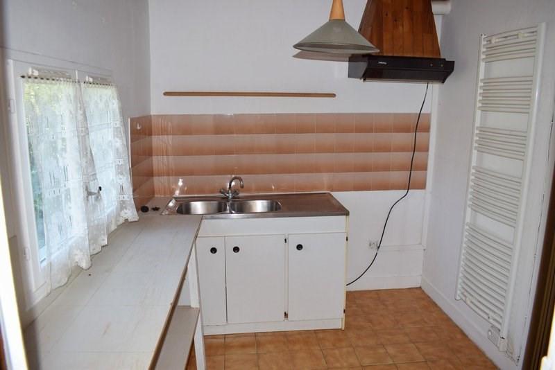 Sale house / villa Coutances 97000€ - Picture 3