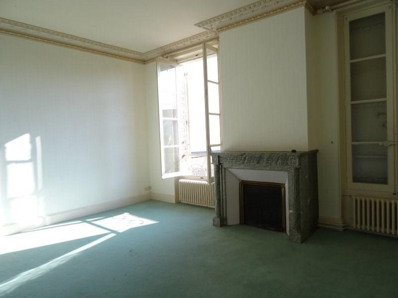 Sale house / villa Agen 129000€ - Picture 5