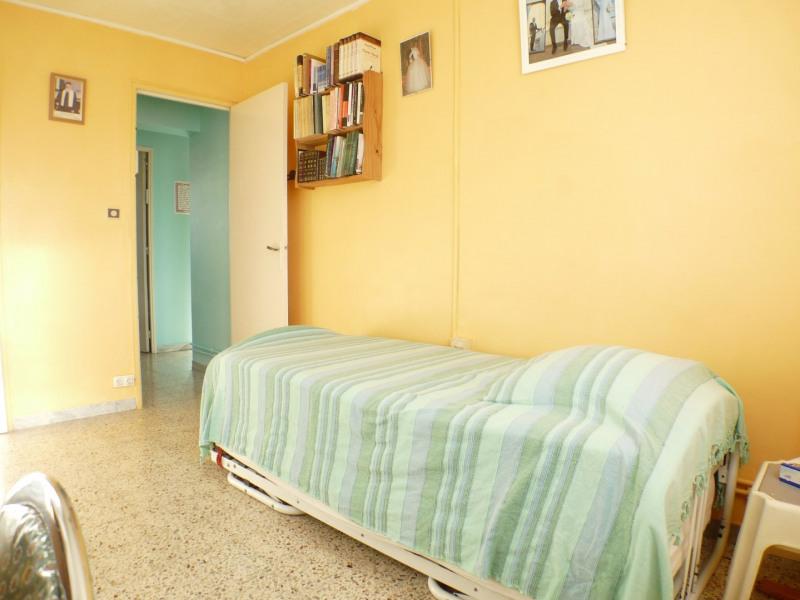 Vente appartement Marseille 10ème 164000€ - Photo 5