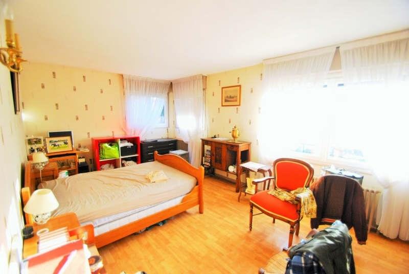 Sale house / villa Bezons 395000€ - Picture 5