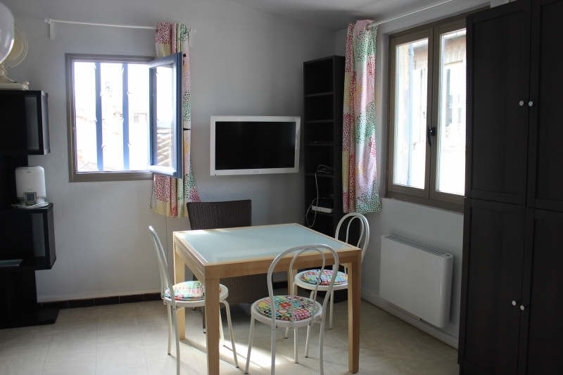Investeringsproduct  appartement Avignon intra muros 85000€ - Foto 1