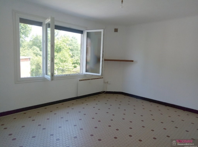 Vente maison / villa Labastide beauvoir 150 000€ - Photo 2
