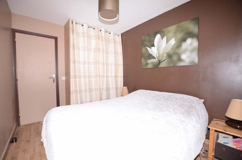 Revenda apartamento Bois d arcy 169000€ - Fotografia 4
