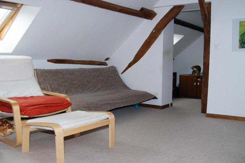 Sale house / villa Bourth 172000€ - Picture 9
