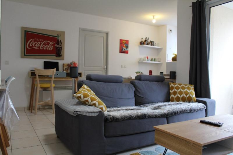 Location appartement Aire sur l adour 443€ CC - Photo 1