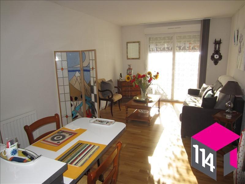 Vente appartement Baillargues 149000€ - Photo 1