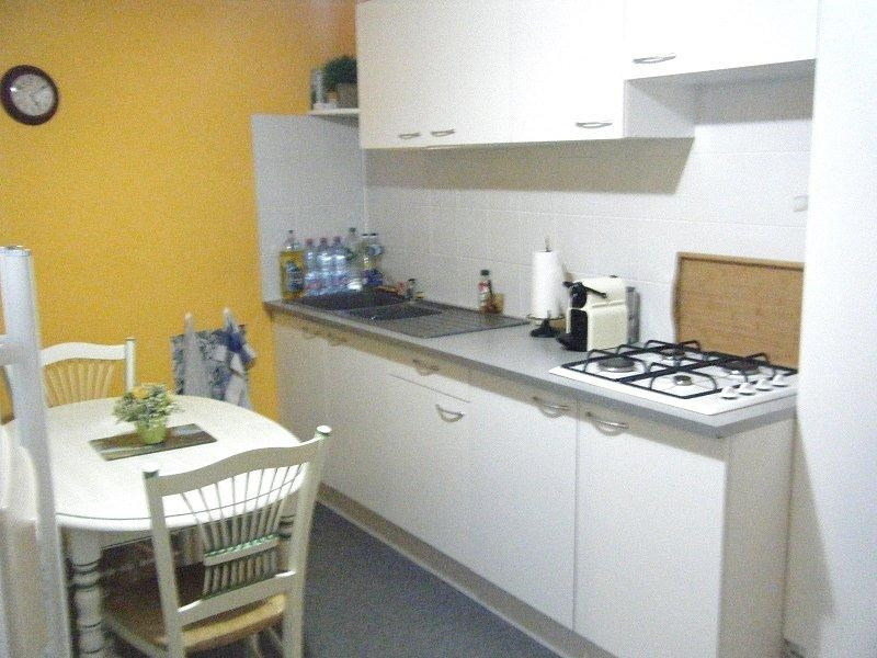 Vente maison / villa Friville escarbotin 98000€ - Photo 4