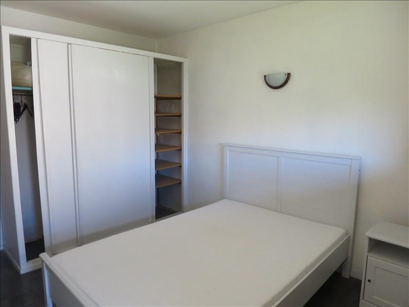 Location appartement Montpellier 800€ CC - Photo 6