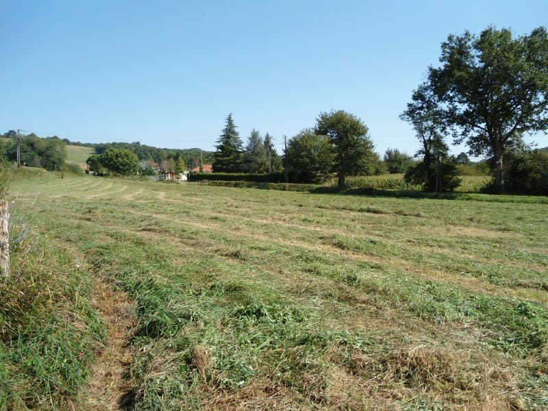 Sale site Navarrenx 63 000€ - Picture 2