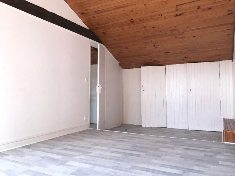 Alquiler  apartamento Nozay 870€ CC - Fotografía 6