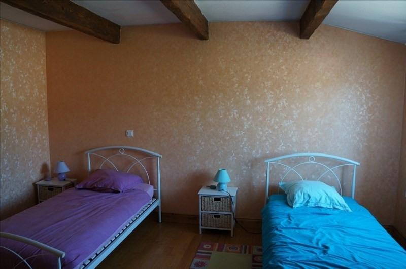 Sale house / villa St saturnin d apt 235000€ - Picture 8