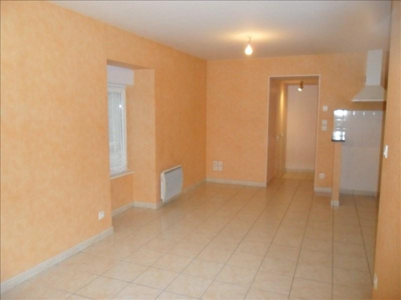 Location maison / villa Gavre 580€ +CH - Photo 5