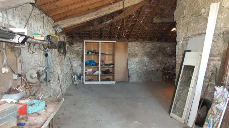 Vente maison / villa Lafox 129000€ - Photo 6