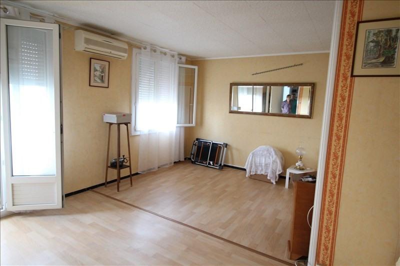 Vente appartement Le pontet 85000€ - Photo 1