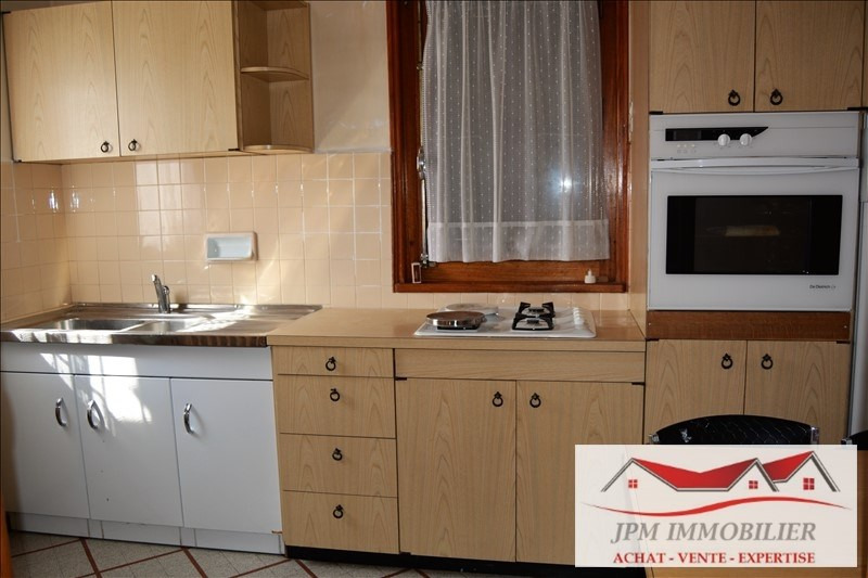 Venta  casa Cluses 329000€ - Fotografía 2