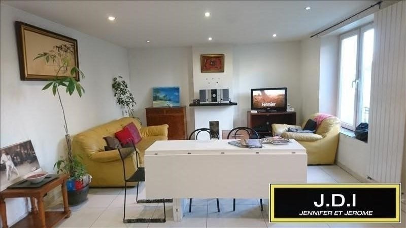 Vente maison / villa St gratien 315 000€ - Photo 1