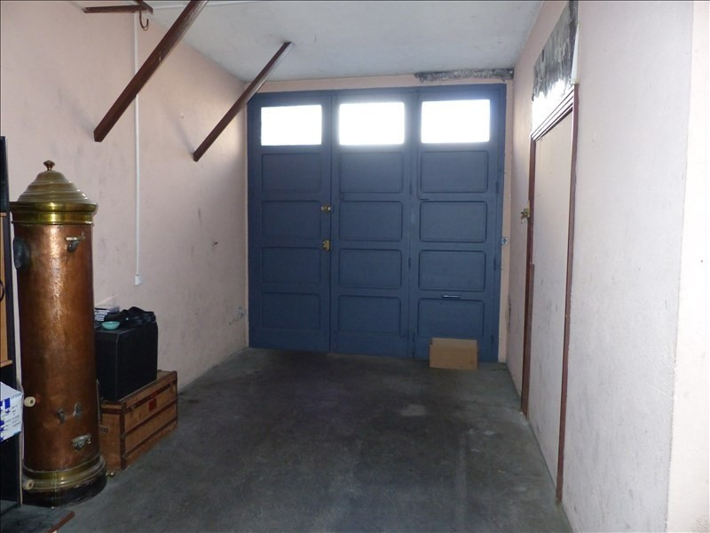 Vente maison / villa Mazamet 145000€ - Photo 9