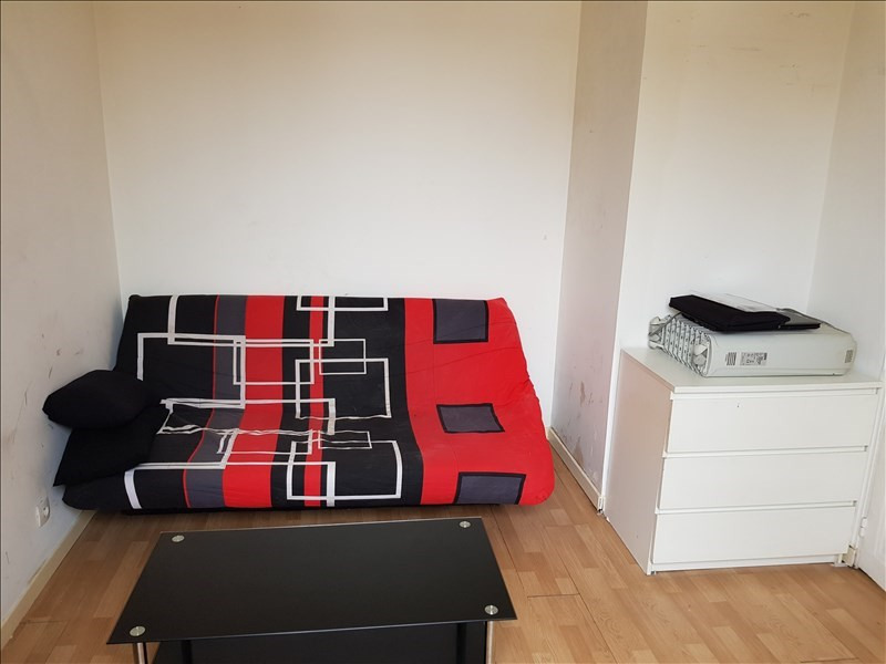 Location appartement Drancy 400€ CC - Photo 1