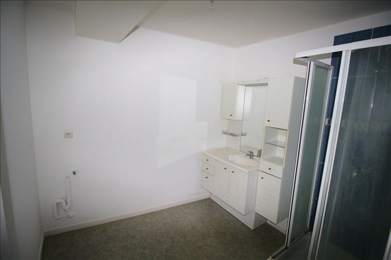 Sale apartment La neuve lyre 87000€ - Picture 9