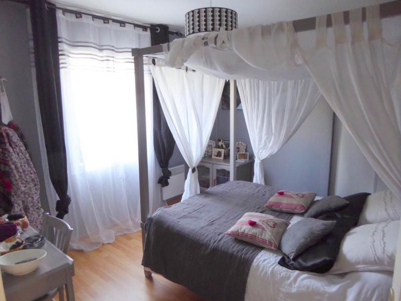 Vente maison / villa Saint-laurent-de-cognac 259210€ - Photo 20