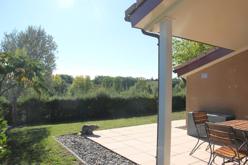 Vente maison / villa Samatan 4 km 160 000€ - Photo 24