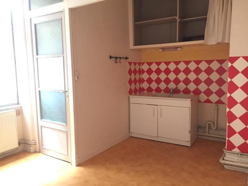 Location appartement Villefranche sur saone 440€ CC - Photo 6