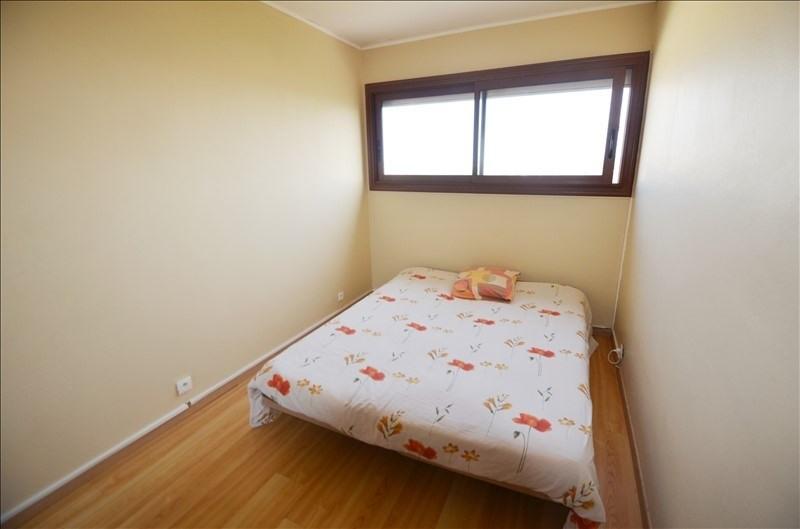 Sale apartment Carrieres sur seine 222000€ - Picture 5