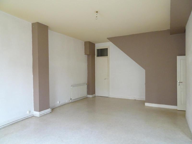 Location appartement Villefranche sur saone 694,67€ CC - Photo 3