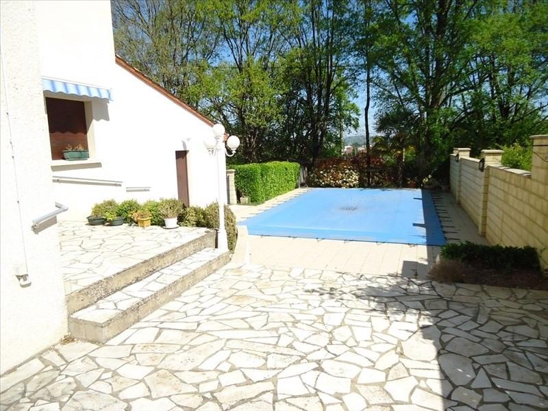 Vendita casa Albi 275000€ - Fotografia 3