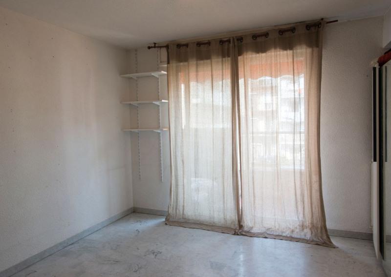 Verkoop  appartement Nice 169000€ - Foto 3